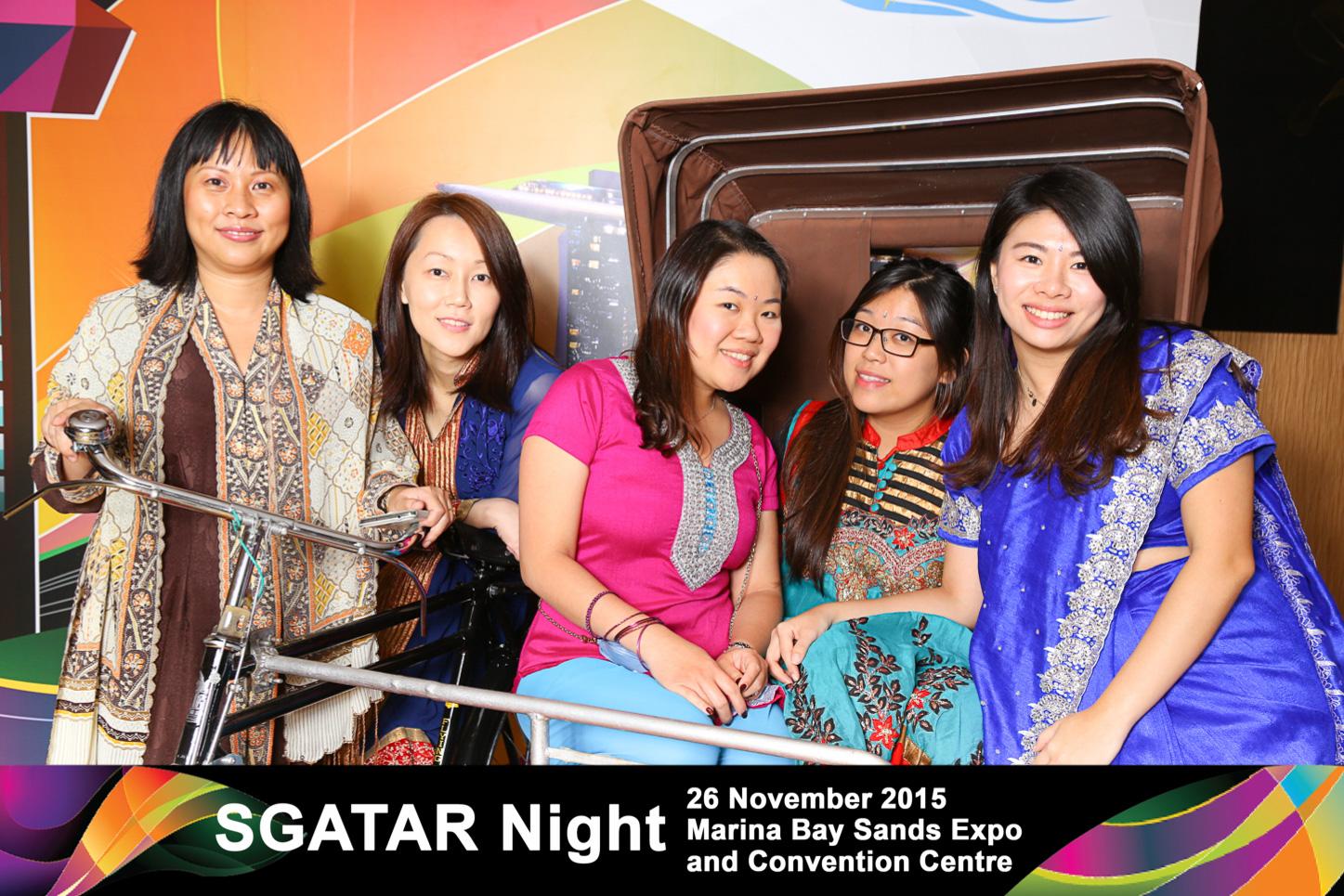 20151126 SGATAR 2015