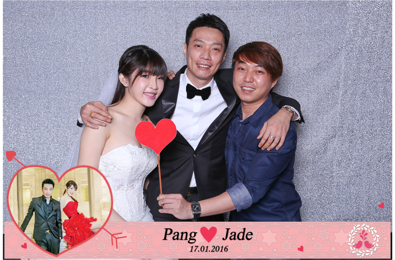 20160117 Pang & Jade