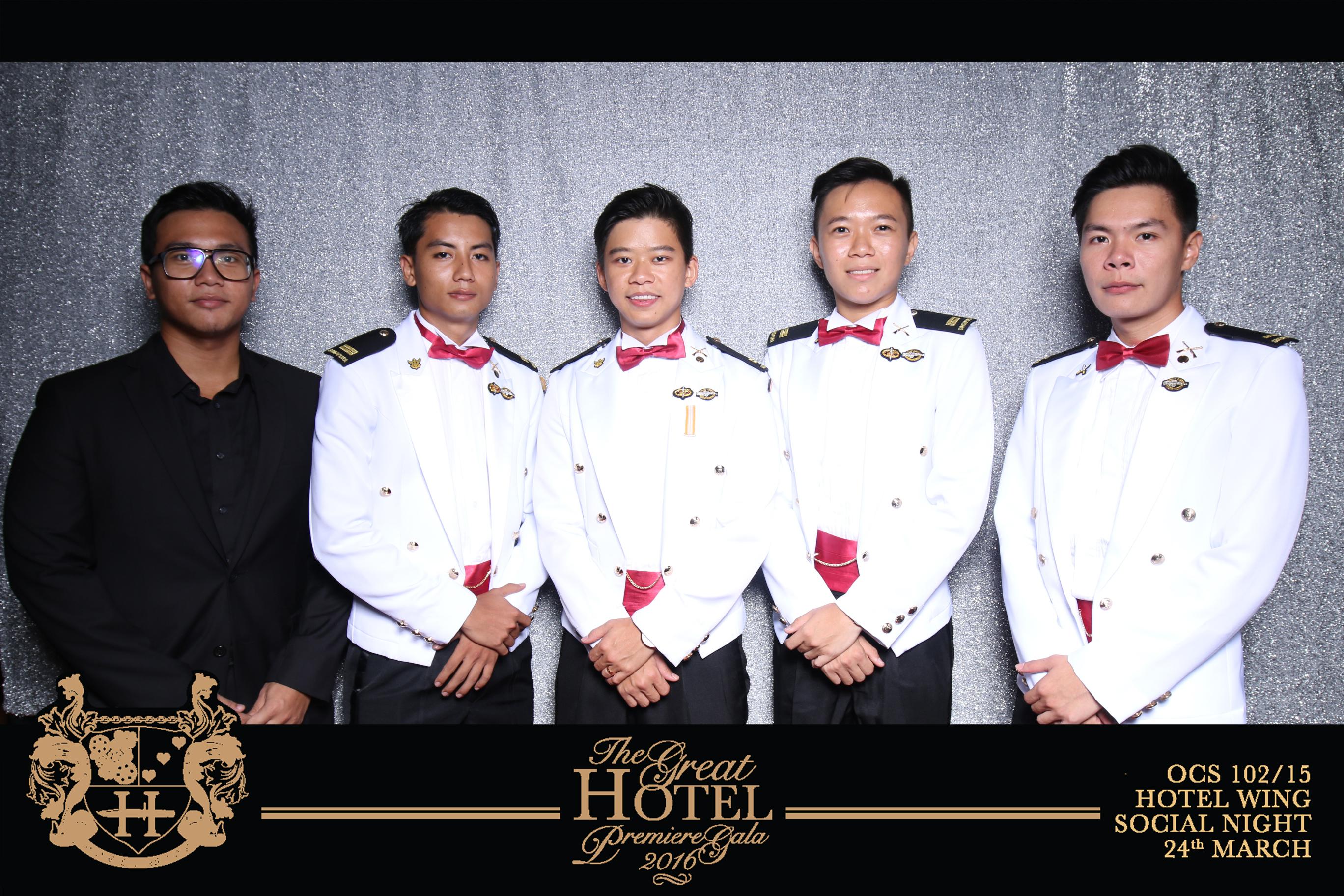 20160324 OCS 102-15 Hotel Wing Social Night