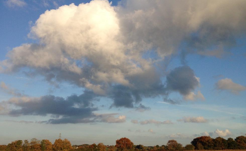 cotton wool Clouds.jpg