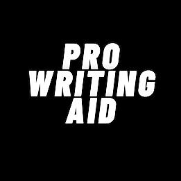 ProWritingAid.png