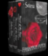 BookBrushImage-2020-3-9-14-5451.png