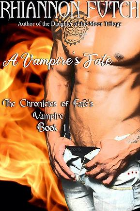 A-Vampires-Fate-Generic.jpg