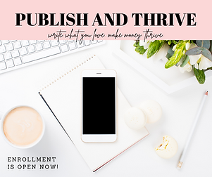 publish and thrive 1.png