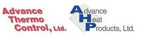 ATC AHP Final.jpg