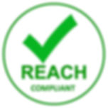 Reach compliant picture.jpg