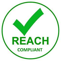 Reach compliant picture.jpg