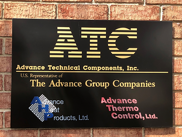 Advance technical componets, Inc..png