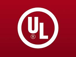 UL-Symbol-685x513.png