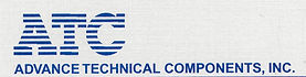 ATC INC LOGO WITH NAME.jpg