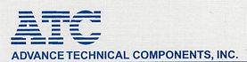 ATC INC LOGO WITH NAME.jpg