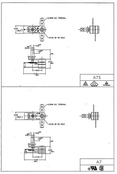 A7 DWG 3.jpg