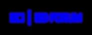 eIDForum-Logo-WithMargin.png