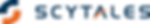 Scytales logo