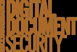 R-DIGITAL-DOCUMENT-SECURITY-Positive.png