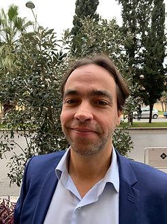 IMG_0228_Filipe.jpg