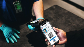 Scytáles & GET Group NA to Demonstrate Mobile Driver's License Interoperability at AAMVA's AIC 2021