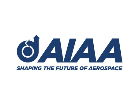 Class of 2018 AIAA Associate Fellows Induction | Shaping the Future of Aerospace