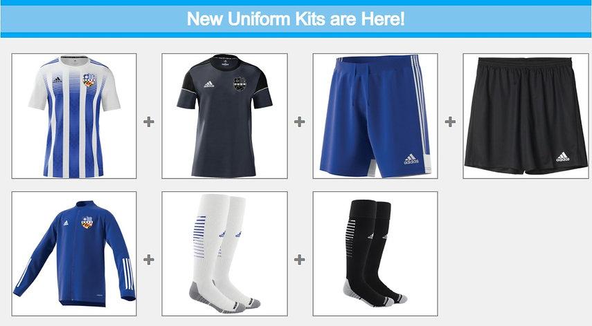 Uniforms_edited.jpg