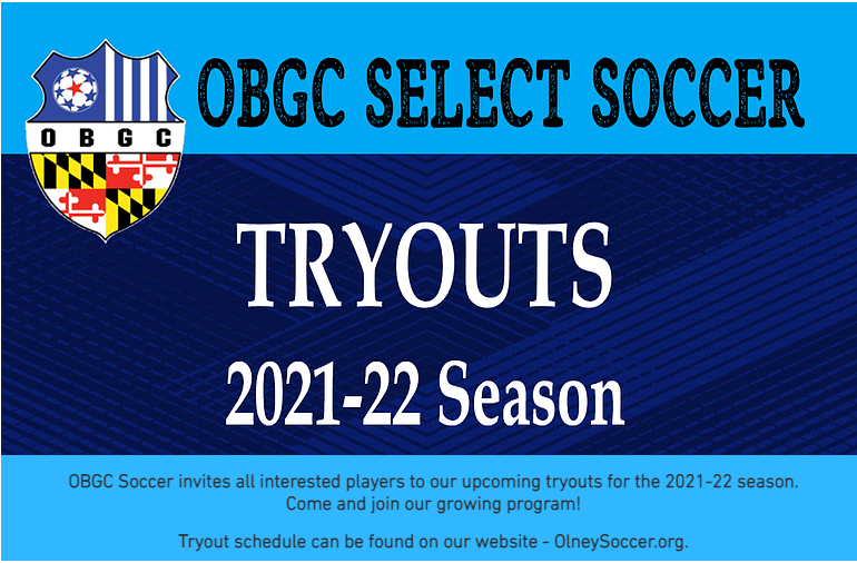 2021 Tryout Announcement.png
