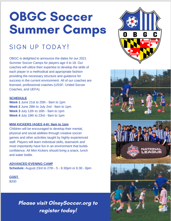 OBGC Summer Camps 2021.png