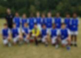 U13B (2007) Rangers October 2019.jpg