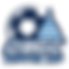 OBGC-CapitalCup19-DarkBlue.png