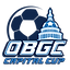 OBGC-CapitalCup19-DarkBlue.png