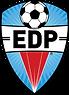 EDP 2.png
