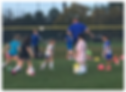 Camp photo 1.png