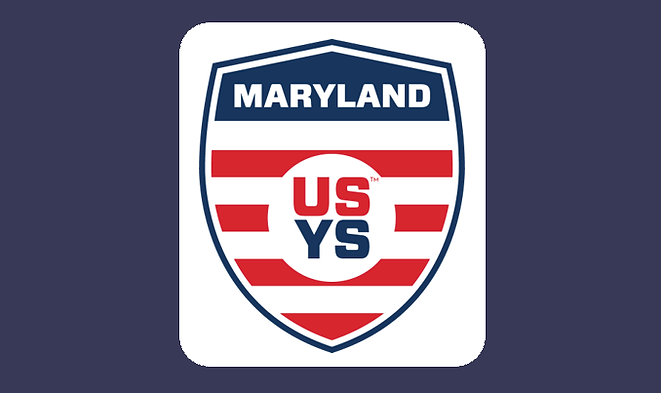 MD USYS Logo.png