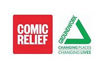 Comic-Relief_Groundwork.jpg