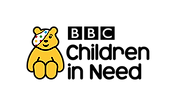 BBC-Children-in-Need-logo (1).png