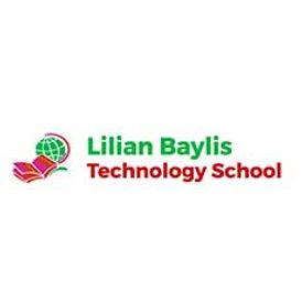 Lilian_Baylis_Technology_School_2858_lil