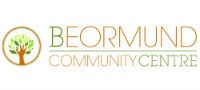 Beormund_Logo_Small.jpg