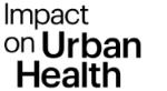 Urban Health.png