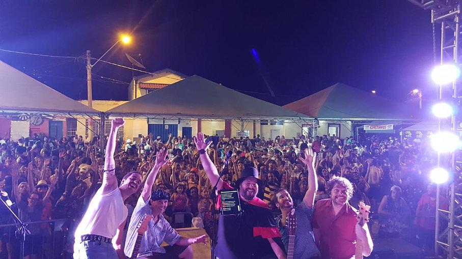 Carnaval_2019-Foto Paula Batistela (1).j