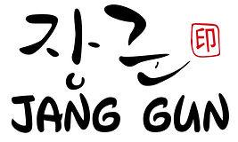 JangGun2-01_edited.jpg