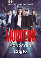 The Murders Image.jpg
