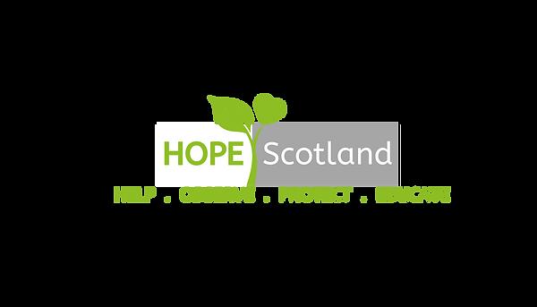 HOPE Scotland (2).png