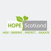 [Original size] HOPE Scotland (1).png