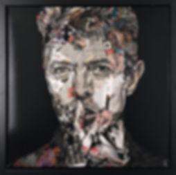 David Bowie Black S.jpg