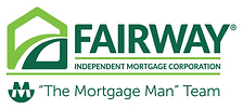2887824_the_mortgage_man_team_22.png