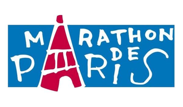 marathon de paris, 2019, gay games, running, run, massage, massage for men, gay massage, gay masseur, holistic massage paris, gay paris, m4m casablanca