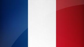 Je poste aussi en Francais!
