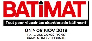 Massage visiteurs et participants salon Batimat 2019 Paris. Massage pour hommes homme Batimat 2019. Massage homme Paris. Masseur.