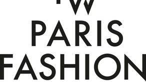Discount for Paris Fashion Week people and visitors.