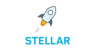 I'm now accepting Stellar as payment