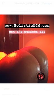 full body massage gay masseur gay