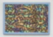 Espejos Convincentes - 80dpi-10.jpg